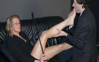 blow job porno erotik münchen